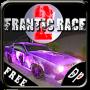 icon Frantic Race 2 Free