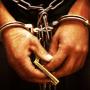 icon Criminal Chase - Escape Games