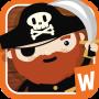 icon The Pirate's Treasure