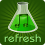 icon Music Therapy for Refreshment
