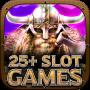 icon Slots Vegas Rush Slot Machines