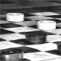icon International Checkers