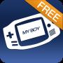 icon My Boy! Free - GBA Emulator