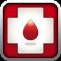 icon Diabetes Plus