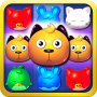 icon Pets Frenzy