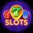 icon Pop! Slots 2.56.12602