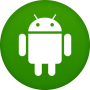 icon Apk Extractor