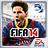icon FIFA 14 1.2.9