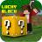 icon Lucky Cube Mod 2.0