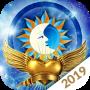 icon Horoscope - your astro future