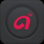 icon Arirang TV for Phones
