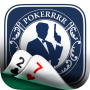 icon Pokerrrr 2