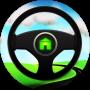 icon Car Home Ultra
