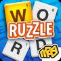 icon Ruzzle Free