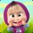 icon com.indigokids.mim 3.4.2