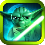 icon LEGO Star Wars The Yoda Chronicles