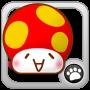 icon Emoticon & ASCII Art