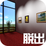 icon 脱出ゲーム Gallery