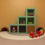 icon Escape Game Toys