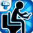 icon br.com.tapps.toilettime 2.9.1