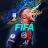 icon FIFA Mobile 14.5.01