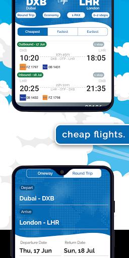 مطار مدريد + تعقب الطيران