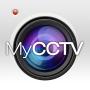 icon My-CCTV