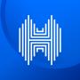 icon Halkbank Mobil