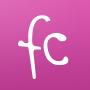 icon FirstCry.com