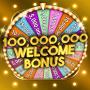 icon Slots: Hot Vegas Slot Machines Casino & Free Games