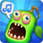 icon My Singing Monsters 2.3.6