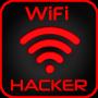icon Wifi Hacker Prank