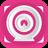 icon Mi Airit 1.7.5