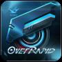 icon OverRapid