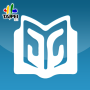 icon hyweb.mobilegip.tpml