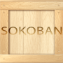 icon Sokoban Free