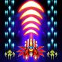 icon Infinity Shooting: Galaxy War