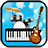 icon Band Game 1.46