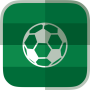 icon SF Football (Soccer) News