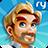 icon Shipwrecked 3.2.9