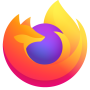icon Firefox for Android Beta