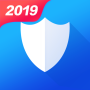 icon Virus Cleaner ( Hi Security ) - Antivirus, Booster