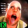 icon Psychopath Hunt [Horror Game]