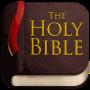 icon Bíblia Sagrada JFA + Harpa
