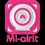 icon Mi Airit