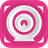 icon Mi Airit 1.7.7