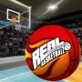 icon Real Basketball
