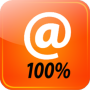 icon Web@Mail - mobile Mail !