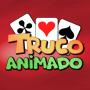icon Truco Animado