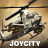 icon GUNSHIP BATTLE 2.7.73